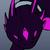 :iconmoonlightdragon369: