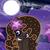 :iconmoonlightglimmer615:
