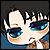 :iconmoonlighthope28: