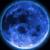:iconmoonlightstar400: