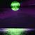 :iconmoonlightthewolf2002: