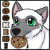 :iconmoonlightwolf16: