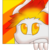 :iconmoonlit-mage64: