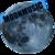 :iconmoonmusic2222:
