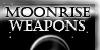 :iconmoonriseweapons: