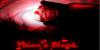 :iconmoonsbloodclub: