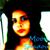 :iconmoonshadow070: