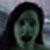 :iconmoonshadow33: