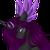 :iconmoonshadows15: