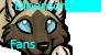 :iconmoonsongwolf-fans: