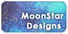 :iconmoonstar-designs: