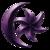 :iconmoonstar798: