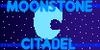 :iconmoonstone-citadel: