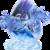 :iconmoonstone41700:
