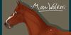:iconMoonwalker-Breed: