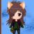 :iconmoonwolf0013: