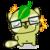:iconmoonwolf213: