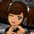:iconmoonwolf214: