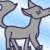 :iconmoonwolfsfantasy: