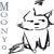 :iconmoony0: