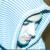 :iconmooo1412: