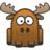 :iconmoose0222: