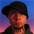 :iconmoosepunk-stock: