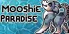 :iconmooshie-paradise: