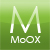 :iconmoox02: