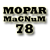 :iconmoparmagnum78:
