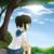 :iconmoppy500: