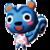 :iconmoppyharrison: