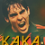 :iconmora-kaka: