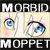 :iconmorbid-moppet: