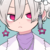 :iconmorbidjacke:
