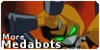 :iconmore-medabots: