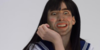 :iconmore-nic-cage-please: