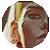 :iconmorebodyparts: