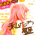 :iconmoreko-chan: