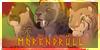 :iconmorendrull-dd: