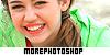 :iconmorephotoshop: