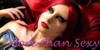 :iconMoreThanSexy: