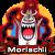 :iconmoriachiisart: