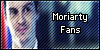 :iconmoriartyfans: