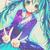 :iconmoriko-nakamura101: