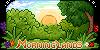 :iconmorning-lands: