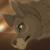 :iconmorningafterwolf: