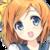 :iconmorphine-san: