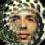 :iconmorpho2012: