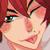 :iconmort-kun-bases: